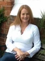 Joanne Carwardine Reg. MBACP (Accred)