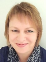 Janet Sneddon MBACP (Accredited) & BUPA registered