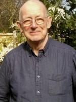 Bernie Joy UKCP Registered Psychotherapist & Counsellor