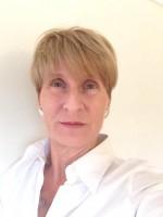 Jill Goodhew Psychotherapy BA(Hons) Reg MBACP(Snr Accred)