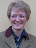 CIRENCESTER COUNSELLING. Christine Allan