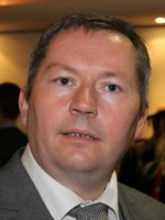 Malcolm Peterson Psychotherapist/Counsellor (UKCP REG & MBACP)