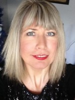 Kate Lacy M.A (MBACP) Registered Space2Talk Ltd
