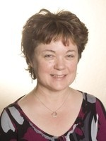 Annie Rimmer