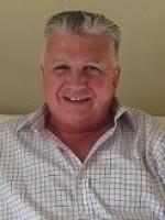 Steve Briggs BACP Accred, UKRCP Reg, BSc Hons, BA
