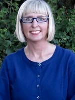 Karen Deeming, Ad.Dip, MA, MBACP, UKCP Reg