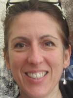 Patricia Lambert B.Sc. Psychotherapist MBACP, Senior Accredited Counsellor BICA