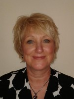 Sue Crossland MBACP (Accred)