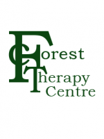 FOREST THERAPY CENTRE
