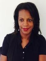 Michelle Baker PGCE,  BA (Hons), MSc, MBACP.