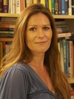 Donna Curtis