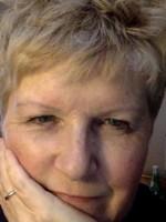 Dr Lynne Jordan