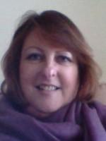 Carol Whitbourn