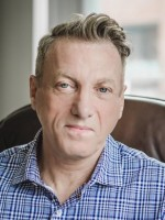 COUNSELLING & PSYCHOTHERAPY - HERVE DURANT  - Covent Garden-  MBACP/UKRCP -