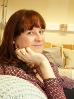 Carol Belsey BA (Hons) MBACP (Snr. Accred) Counsellor and Supervisor