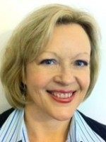 Sarah McCartney, BA Couns, BABCP Accredited CBT Therapist, MBACP (Snr Accred)