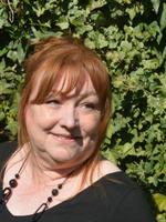 Jane Travis, BACP Registered