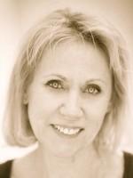 Sonja Antony MBACP(accred) MSc Psychol