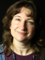 Rachel Critchley