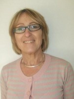 Marilyn Calabrese MBACP (Accredited)