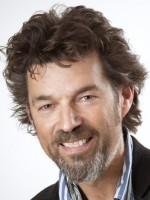 Graham Allen Bsc (Hons) Psychology, Dip Psych, PGCE, Reg MBACP (Accred)