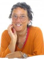 "Morwenna ""Veronica"" Hansmann - MBACP (Snr Accred), Supervisor"