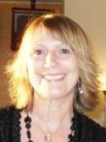 Ann Steel Registered  Accredited (MBACP) Counsellor & Supervisor