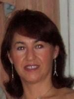 Sheila Giantzides Dip. Couns. MBACP Cert Cc Relate