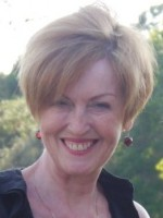 Jules McClean BA (Hons) Counselling (BACP Accred)