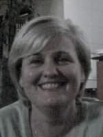 Lorraine Cooper MBACP (Accredited) UKRCP (Reg), Member BAPT