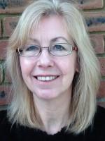 Maureen Long BA (Hons) MBACP (Accred)