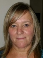 Lorraine Balfe MA MBACP (Accred.) UKRCP Reg.Ind. Counsellor/Psychotherapist