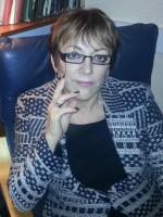 Dr.Philippa Shadrach Long - BA Hons;Dip.Ass (CQSW), DclinPsy, BPC, UKCP ; BPF