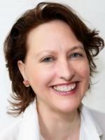 Elizabeth Heren - Dipls. Psych. & Advanced Psych., UKCP Reg., MSI