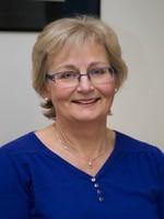 Sara Riseborough MSc, CTA, UKCP