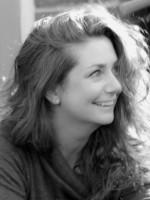 Katherine Justesen