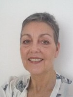 Jane Quickenden Registered UKCP, Registered BPC