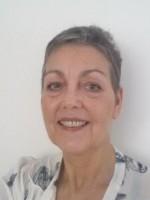 Jane Quickenden Registered UKCP, Registered BPC