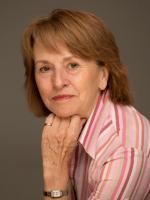 Penny Cole  Psychotherapist