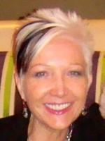 Bernadette Musker Msc, LDPRT, UKCP, MBACP, COSRT