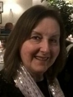Joyce Holmes  Accredited Counsellor / Psychotherapist /Supervisor