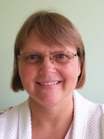 Lynn Barnes Psychotherapist, Counsellor and Supervisor