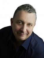 Dr Tom Barber M.A, UKCP Reg, Advanced Counsellor with Over 25 Years Experience