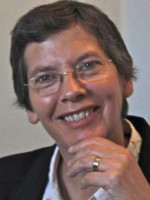 Sue Easeman CTA (P)  UKCP, MBACP(Accred): Individual and Couples Counselling