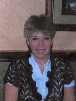 Christine Eynon (BACP Accred)