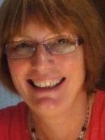 Christine Scott MBACP