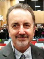 David Chandler CPsychol, MBACP (Snr Acc) - Lifecipher Counselling