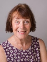 Alison Dowdeswell, BACP (Reg) Psychotherapy/Counselling/Supervision