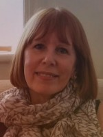 Elaine Bowerman BA (Hons) UKCP Reg. (FIP) MBACP [Snr Acc.]