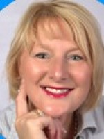 Jayne Briggs MBACP Accredited, BSc (Hons) Therapeutic Couns. Cert. Couple Couns.